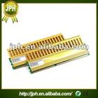 Factory wholesale 8GB 1866MHZ DDR3 RAM