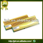 Factory wholesale 8GB 1866MHZ DDR3 RAM