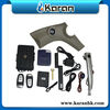christmas gift 2012 high quality car smart key system with engine push button start
