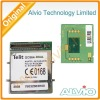 GC864-D Telit GSM/GPRS Module