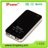 Universal Portable Power Bank For HTC Desire