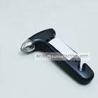 Car / Auto Emergency Life Hammer