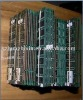 256MB SD memory module 168-pin pc133 LONG-DIMM