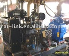Water Engine Pump