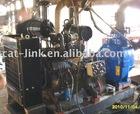 Water Engine Pump