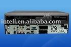 Opticum 9500 HD PVR