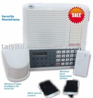 TDSK968C A Package of Home security system