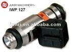 auto parts fuel injector IWP127