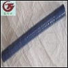 Silicone flexible hose connect used in Marine parts