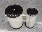 fleetguard air filter AA90141, AF26597, AF26598