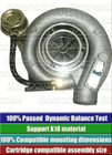 Application of Cummins engine. Brand:Jiamparts HX40W 3597758