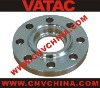 Socket Welded Flange