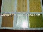 HOT STAMPING FILM ,Heat transfer film ,heat transfer printing film