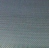 3k gloosy surface fabric carbon fiber plate,carbon fiber sheet