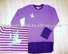 children clothes/t-shirt