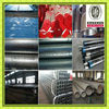ASTM A209 T1 Alloy steel tube