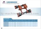 24Ton/28Ton/32Ton Tandem suspension system