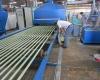 epoxy powder coating equipment