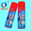 Electronic Contact Cleaner Fast Dry Spray