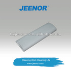 MC60 disposable bed sheet roll
