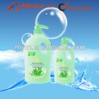 Healthy & Antipruritic Garden Euphorbia Herb Body Wash