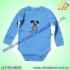 infant winter clothing baby bodysuit