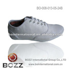 2012 New style Men shoes