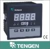 panel meter(digital panel meter)