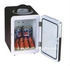 5L 12V hander mini nice car cooler & warmer