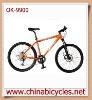 Aluminum MTB Bike (OK-9500)