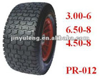 mower tyres Beach car tyres ,Trailer tyres 3.00-6 6.50-8 4.50-8