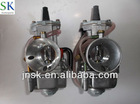 oko 30mm carburetor oko 24mm,28mm,30mm,32mm,34mm
