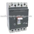SGT1 Moulded Case Circuit Breaker (MCCB)