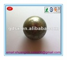 metal steel ball,stainless steel balls,10mm stainless steel ball