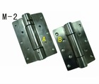 door closer hinge M-2-A