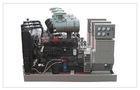 Weichai series diesel generators