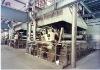Potato flakes production line