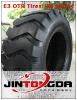 16/70-20 OTR tyres