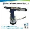 AIR RIVETER CXT-05