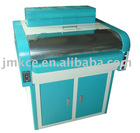 UV Coating and Embossing Machines