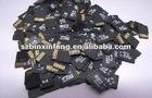 wholesale cheap price Micro SD card 4gb