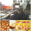 complete automatic 2012 cake production line