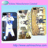 Gangnam Style for iphone 5 case