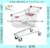 reasonable price supermarket cart RHB-60A