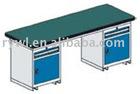 heavy duty working bench (heavy duty working station heavy duty working table)