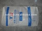 Re-dispersible Emulsion Power HW-5116