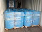 D1821/ Dioctadecyl dimethyl ammonium chloride