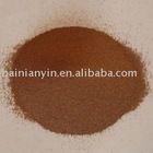 Cu/Sn Alloy powder