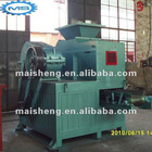 Slag Ball Pressure Machine in Hot Sale!!!
