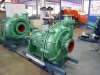 centrifugal filter press pump